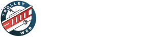 Trolley-Web-Logo-2020-Horizontal-W.png