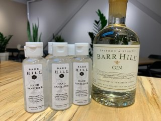 barr_hill_gin_caledonia_spirit_hand_sanitizer_march_2020_img_0788_s_0.jpg